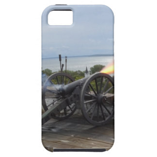Canon Firing Case For The iPhone 5