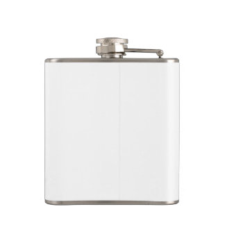 canteen bitcoin hip flask