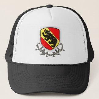 Canton Bern Cap