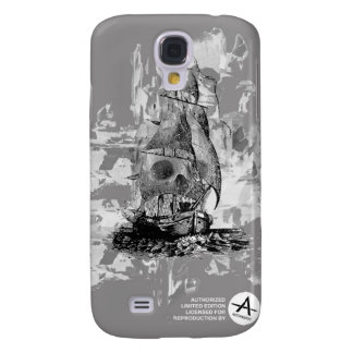 cantsurfnaked #5 samsung galaxy s4 covers