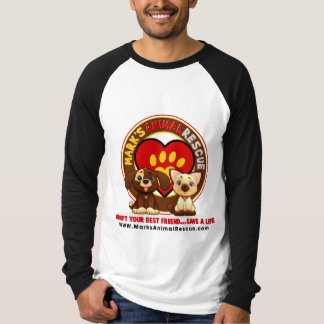Canvas Long Sleeve Super-Soft Jersey Knit T-Shirt