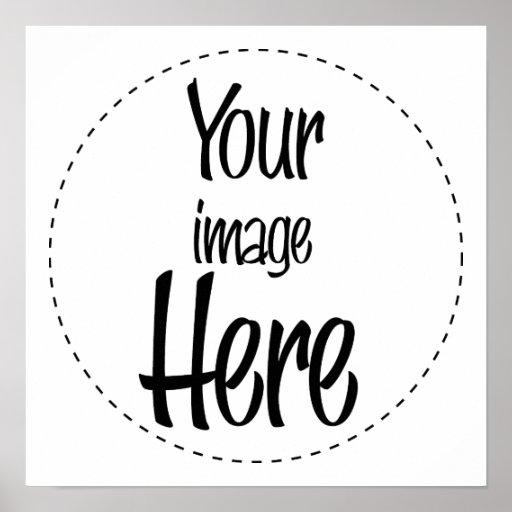 Canvas Print - Customized