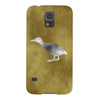 canvasback galaxy s5 cases