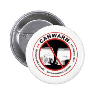 canwarn%20logo%20(2) 6 cm round badge