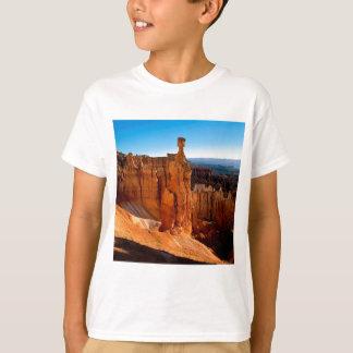 Canyon Bryce Park Utah T-Shirt