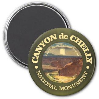 Canyon de Chelly Magnet