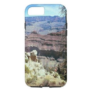Canyon Landscape iPhone 7 Case