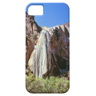 Canyon Landscape Mineral Flow Barely There iPhone 5 Case