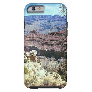 Canyon Landscape Tough iPhone 6 Case