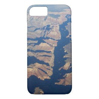 Canyon Phone Case