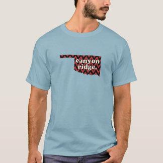 Canyon Ridge T-Shirt