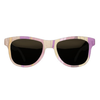 Canyon sunglases sunglasses
