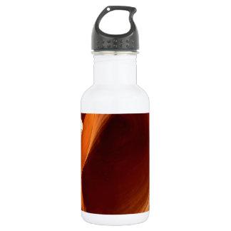 Canyon Watering Hole Antelope 532 Ml Water Bottle