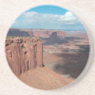 Canyonlands Coaster