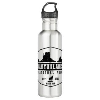 Canyonlands National Park 710 Ml Water Bottle