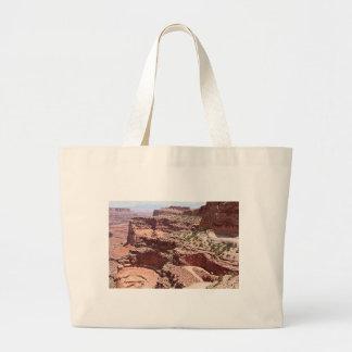Canyonlands National Park, Utah, Southwest USA 3 Tote Bags
