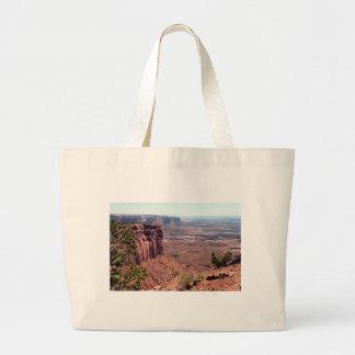 Canyonlands National Park, Utah, Southwest USA 4 Bag