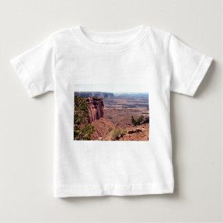 Canyonlands National Park, Utah, Southwest USA 4 T-shirts