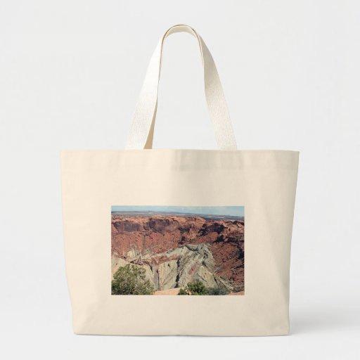 Canyonlands National Park, Utah, Southwest USA 5 Bag