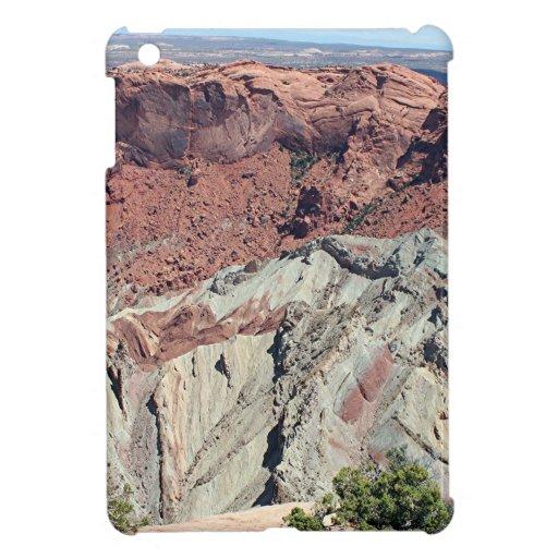 Canyonlands National Park, Utah, Southwest USA 5 iPad Mini Covers