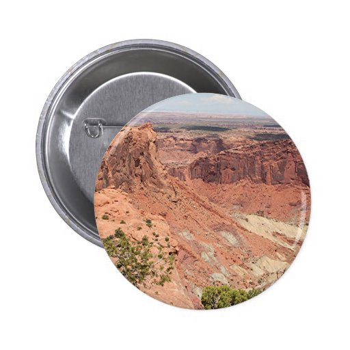 Canyonlands National Park, Utah, Southwest USA 6 Pin