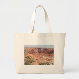 Canyonlands National Park, Utah, Southwest USA 6 Bag
