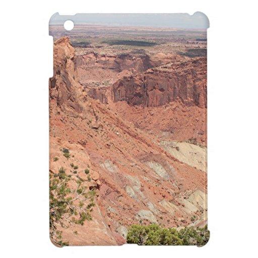 Canyonlands National Park, Utah, Southwest USA 6 iPad Mini Cover