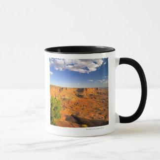 Canyonlands National Park, Utah, United States Mug
