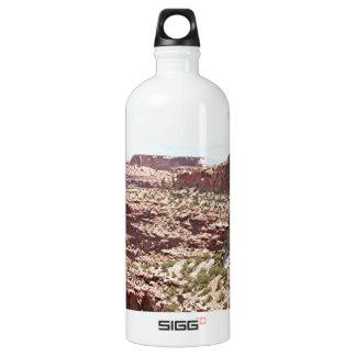 Canyonlands National Park, Utah, USA 10 SIGG Traveller 1.0L Water Bottle