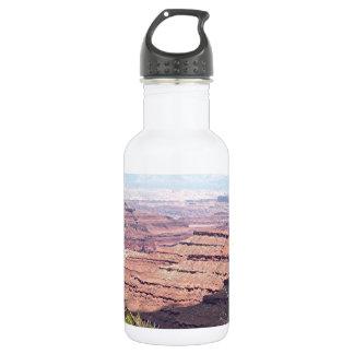 Canyonlands National Park, Utah, USA 11 532 Ml Water Bottle