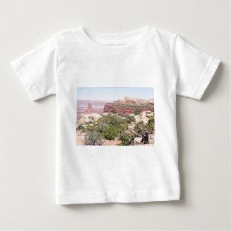 Canyonlands National Park, Utah, USA 12 T Shirt