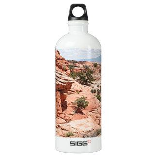 Canyonlands National Park, Utah, USA 1 SIGG Traveller 1.0L Water Bottle