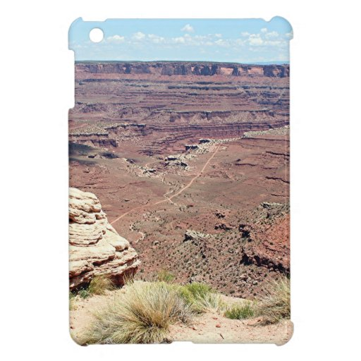 Canyonlands National Park, Utah, USA 2 Case For The iPad Mini