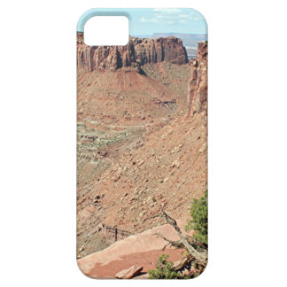 Canyonlands National Park, Utah, USA 7 Barely There iPhone 5 Case