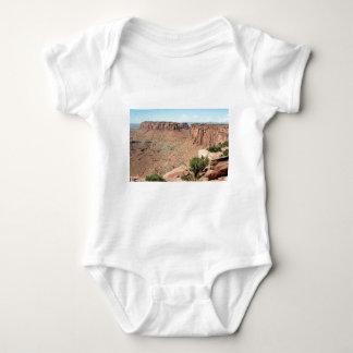 Canyonlands National Park, Utah, USA 7 Tees
