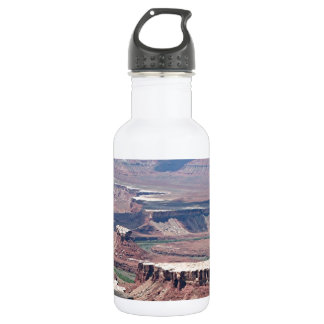 Canyonlands National Park, Utah, USA 8 532 Ml Water Bottle