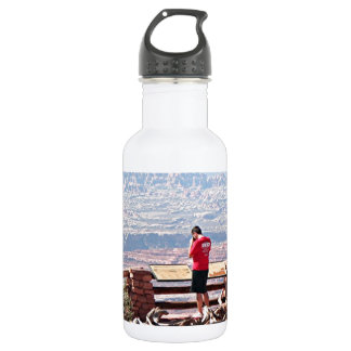 Canyonlands National Park, Utah, USA 9 532 Ml Water Bottle