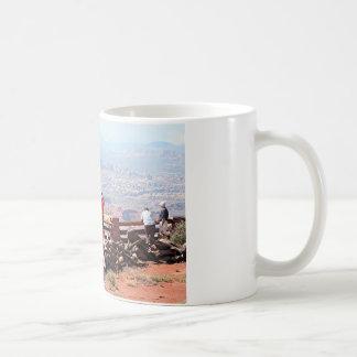 Canyonlands National Park, Utah, USA 9 Coffee Mug