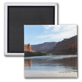 Canyonlands on the Colorado River Magnet