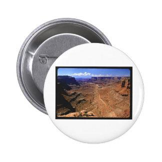 Canyonlands UT jpg Pin