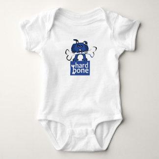 CAP BABY BODYSUIT