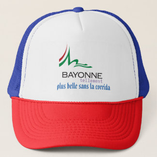 cap Bayonne anti-bullfight