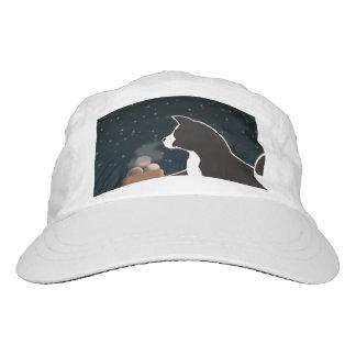 Cap for MARS lovers
