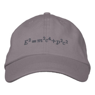 Cap,  full, stone embroidered hat