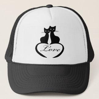 """Cap """"Love """""""