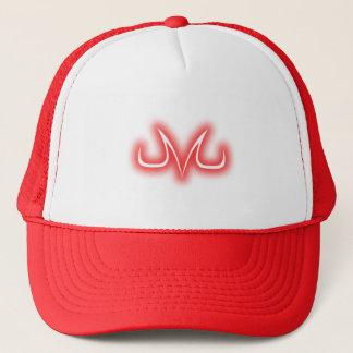 """Cap """"Majin """""""