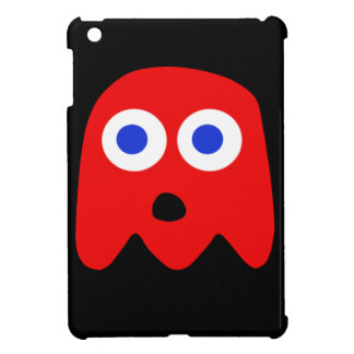 CAP Man alone Case For The iPad Mini