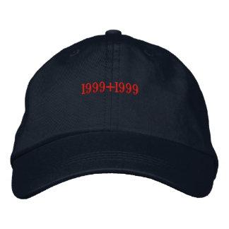 CAP OF FYAM