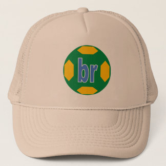 CAP    SPORT   BRASIL