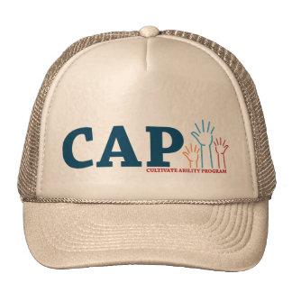 CAP Vintage Hats